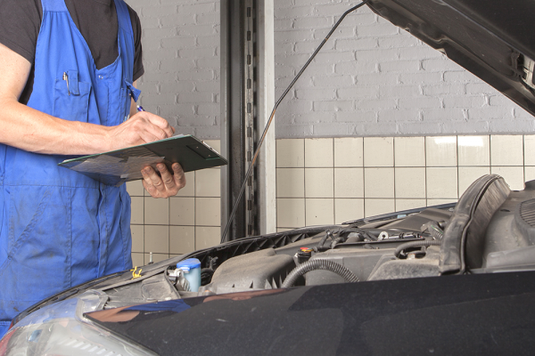 jld auto garage apk keuring
