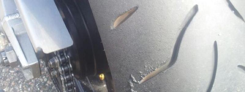 jld auto garage motorbanden